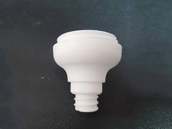 灯头陶瓷05